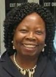 Dr. Emilia Chukwuma