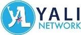 YALI Network Logo