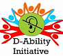 Dehat Ability Support Initiative